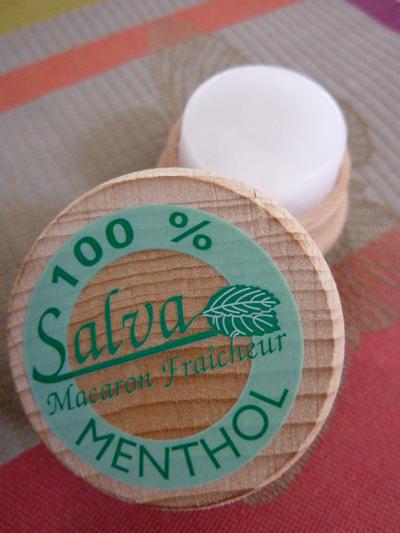 フランスの頭痛薬